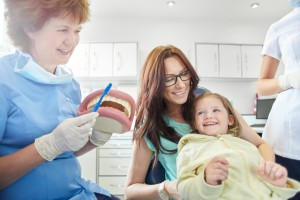 Dr. Christina Papageorgiou is your family-friendly dentist in the Natick, MA area. Comfort, convenience and precise dental services are hallmarks of her dental practice.