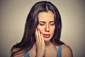 Tooth grinding (bruxism) affects millions of American adults, resulting in fracture, facial pain and more. Consult your Natick, MA dentist for solutions.