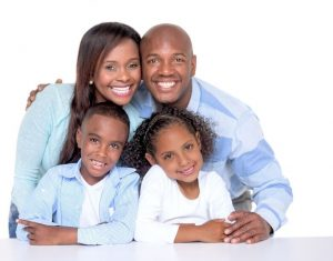 """Family dentist in Natick offers complete care."""">"""