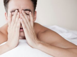 Snoring is a sign of a dangerous condition called sleep apnea in Natick. Learn how to stop snoring with treatment from Dr. Christina Papageorgiou.