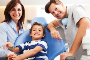 Your family dentist in Natick, Dr. Papageorgiou, offers complete care for all your loved ones. Read about services that keep smiles healthy throughout life.