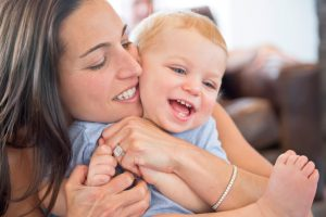 Your dentist in Natick discusses children and oral health.